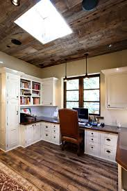 home design flooring improve your work day with these home office flooring ideas