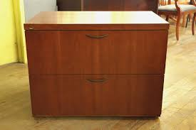 Lateral Wood File Cabinets 2 Drawer by Luxurious 2 Drawer Wood Lateral File Cabinet With Lock 2 Drawer