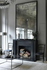 best 25 black living rooms ideas on pinterest black lively