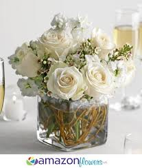 wedding flower centerpieces 1000 ideas about flower interesting wedding flower centerpieces