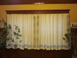 Cheap Black Curtains Dining Room Wallpaper High Resolution Sheer Curtains Cheap