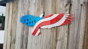 Padi Flag Metal Art Flags Tagged