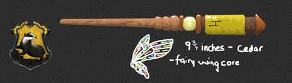 wand design hp wand design helga hufflepuff s wand by pocketpixelart on
