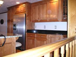 Kitchen Doors And Drawer Fronts Decorations Kitchen Cabinet Fronts Conestoga Doors Rta