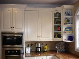 kitchen corner cupboard ideas corner kitchen cabinet ideas large size of kitchen design