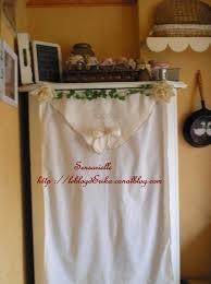 rideau pour placard cuisine rideau pour placard cuisine sensorielle
