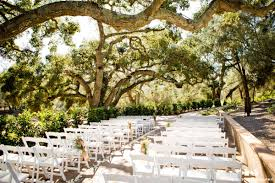 outdoor wedding venues san diego fall weddings dina and ben true photography weddings san