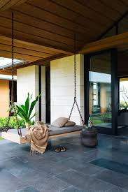 Modern Porch Furniture by Best 25 Outdoor Daybed Ideas On Pinterest Outdoor Furniture
