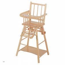chaise haute b b pour bar chaise haute bar chaise haute de bar design blanche pied en bois et