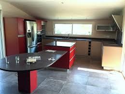 cuisiniste nimes cuisines et soleil cuisine salle de bain aménagement conception