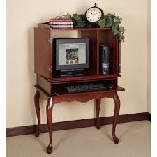 Small Home Office Furniture Sets Home Office Office Furniture Desks Room Design Office Modern