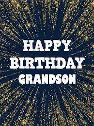 birthday cards for grandson birthday u0026 greeting cards by davia