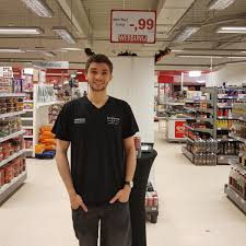 Wez Bad Nenndorf Powerlook Gmbh U0026 Co Kg Bewertungen Als Arbeitgeber U0026 Offene Jobs
