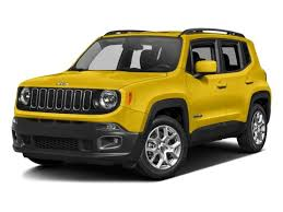 jeep renegade mileage jeep renegade consumer reports