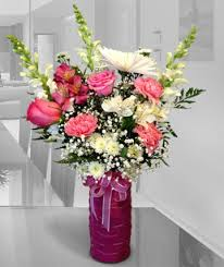 flower delivery express express flower delivery by floral express a rock florist