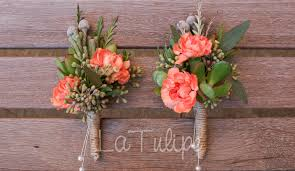 rustic wedding bouquets rustic weddings flowers weddings photos of flowers of a rustic
