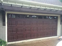 Garage Door Springs Menards by Chamberlain Garage Door Opener On Menards Garage Doors And
