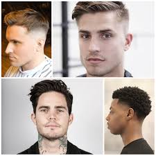 men u0027s trending hairstyles for 2017 men u0027s hairstyles and haircuts