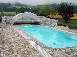 Sichtschutz Fur Dusche Pool Sichtschutz U2013 Godsriddle Info