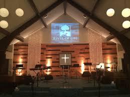 Church Lights Best 25 Church Interior Design Ideas On Pinterest Church Design