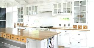 Factory Seconds Kitchen Cabinets Ny Cabinet Factory Factory Seconds Kitchen Cabinets Cabinet Stores