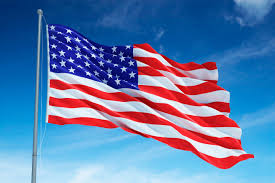 Flag Protocol Today How To Properly Care Store Handle And Retire The American Flag