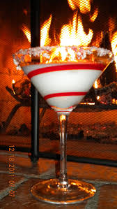 martini peppermint christmas peppermint martini recipes u2013 photo world christmas