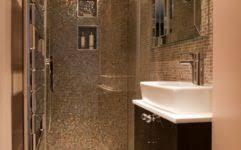 inexpensive ensuite bathroom best 25 ensuite bathrooms ideas on