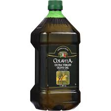 extra light virgin olive oil bartenura extra virgin olive oil 16 9 oz pack of 12 walmart com