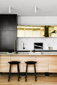 kitchen ideas melbourne fascinating classic kitchens melbourne 59 for your house