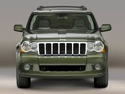 2010 jeep grand cherokee price photos reviews u0026 features