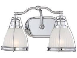 bathrooms design minka lavery bathroom lighting fixtures