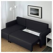 sofas sleeper sofa with chaise ashley furniture futons chaise