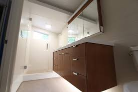 Bathroom Over Toilet Storage Bathrooms Design Above Toilet Shelf Behind The Toilet Cabinet