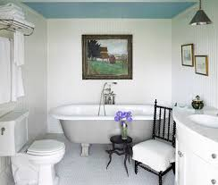 bathroom ideas with beadboard beadboard bathroom floor to ceiling bathroom vanities ideas