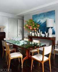 home design hgtv dining room decorating ideas throughout modern