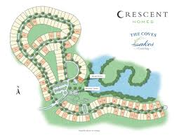 Greenville Sc Zip Code Map by The Coves At Lakes Of Cane Bay New Homes For Sale Summerville