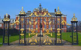 kensington palace gates personallyglo