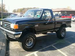 1991 ford f150 xlt lariat 1991 ford f 150 pictures cargurus cars ford
