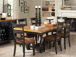 dining room furniture caravana furniture