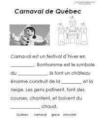 using french read alouds to teach reading strategies u0026 deepen your