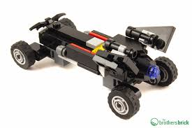 batman car lego new lego batman movie batmobile batwing mini sets revealed
