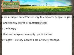 Victory Garden Layout Victory Garden And Rationing In Canada