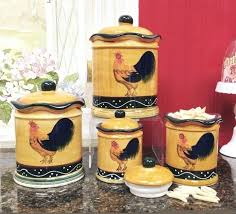colorful kitchen canisters sets colorful canisters kitchen decorative canisters colorful kitchen