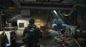 tom clancy u0027s rainbow 6 siege u0026 the division double pack ps4 in