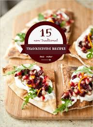 best 25 traditional thanksgiving recipes ideas on