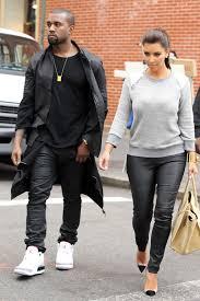 kim kardashian and kanye west u0027s best matching kim