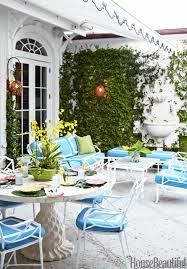 Ashley Furniture West Palm Beach by Colorful Palm Beach House Mimi Mcmakin Ashley Sharpe Palm Beach