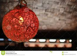 Handicraft For Home Decoration by Handicraft Stock Photo Image 48554698