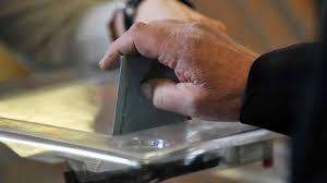 bureau de vote ouvert jusqu à quelle heure primaire de la droite et du centre où pouvez vous voter ce